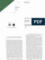 5- Kuhn - La Tensión Esencial.pdf