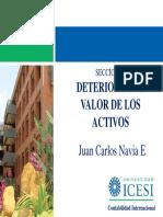 pymes_deterioro.pdf