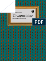 El Capuchino