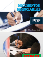 Documentación Empresarial 3-UPCH