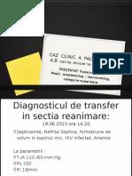 Caz Clinic a Pacientei Ab (2)