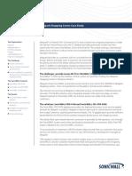 IdeaPark_CS_A4_R3.pdf