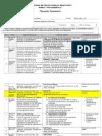 4 Tecnicas de Reclutamiento y Seleccion de Personal E-A 17
