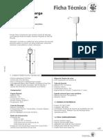 26901430.pdf