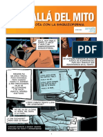 PGP Esquizofrenia_Cómic.pdf