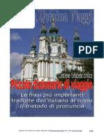 piccolo-dizionario-di-viaggio italiano- russo.pdf