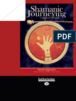 Sandra-Ingerman-Shamanic-Journeying-a-Beginner-Guide.pdf