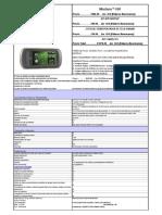 GPS_GARMIN-Montana_650_Ingeocont_01[2].pdf
