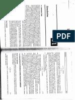 simulation-notes.pdf