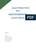 288724694-Mantenimiento-Electrico.pdf