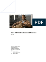 Cisco IOS NetFlow Command Reference.pdf