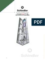Schindler Smart-001 002