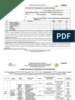 Planificación Unidades de Aprendizaje Angela.docx