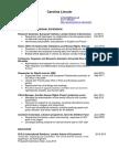 CV non academic.pdf