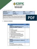 ANALISIS MATEMATICO 4 O MATEMATICAS SUPERIOR PARA MECATRONICA.pdf