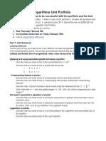 exponentsandlogarithmsunitportfolio-evelyn
