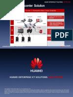 Enterprise Datacenter Solution
