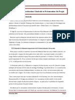 1-PRESENTATION DU PROJETCORRIGé.doc