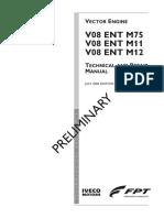 Vector 750 v08 Ent m75