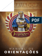 Manual Orientacoes Campori.pdf