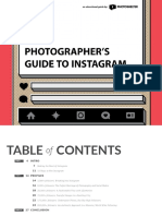 photographers-guide-to-instagram.pdf