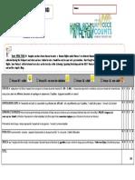 GRILLE EVALUATION EOC PODCAST.pdf