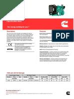 X33-G3.pdf