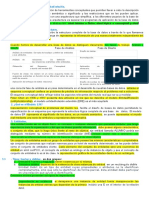 Unidad 3. Interpretación de diagramas entidad relación.docx