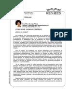 ComoHacerUnEnsayoCientifico.pdf