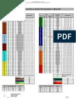 aulas unalm.pdf