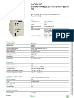 TeSys_D_control_relay_RETURN_TeSys_D_LAD6K10F.pdf