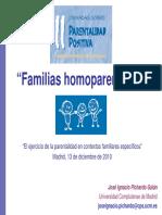 """Familias homoparentales"".pdf"