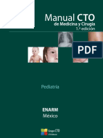 CTO PEDIATRIA MEXICO.pdf
