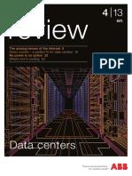 ABB Review 4-2013_72dpi.pdf