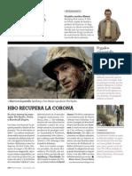 HBO recupera la corona (Marzo-10)