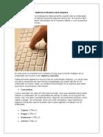 Optimiza la eficiencia de tu empresa.docx