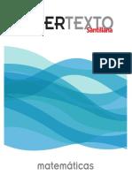 Hipertextos_matematicas.pdf
