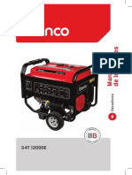 manual-gerador-b4t-12000-e-pt.pdf