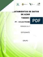 1.- Portada Libreta Tada03 2.16.17