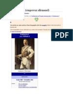 Guillaume II.docx