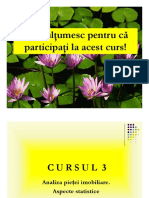 3-Cursul 3 Extended