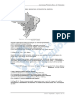 jpn-1serie-geografia-lista-de-exercicios.pdf