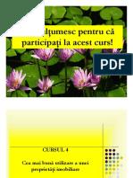 4-Cursul 4.pdf