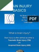 BRAIN INJURY BASICS.ppt
