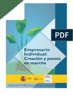 AutonomoCreacionPuestaEnMarcha.pdf