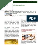 clc000078.pdf