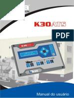 K30ATS-Manual.pdf