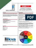 K30ATS -  datasheet