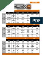 P90X3-Calendar-Doubles.pdf