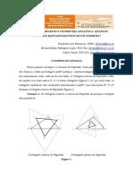 Teorema Napoleao